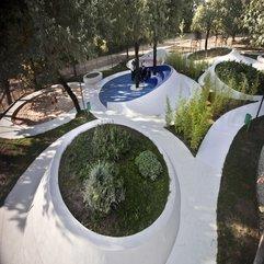 02 Nabito Sensational Garden Landscape Architecture Works - Karbonix