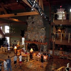 10 In 2010 The Journey Of A Lifetime Great Wolf Lodge Part 4 - Karbonix