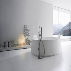 15 Fresh Bathroom Designs Meant To Inspire You Homesthetics - Karbonix