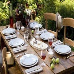 20 Charming Dining Room Designs Ideas 17 Griyane Com Interior - Karbonix