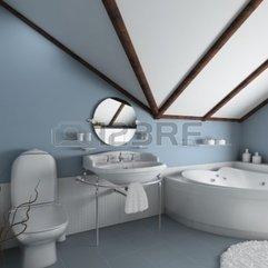 4513686 Modern Home Interior 3 - Karbonix