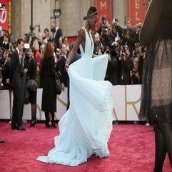 86th Academy Awards Oscar Photos Business Insider - Karbonix