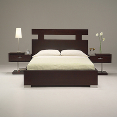 A Brilliant Concept Contemporary Bedding - Karbonix