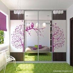 A Brilliant Design Teen Girl Room Ideas - Karbonix