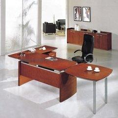 A Brilliant Idea Office Furniture - Karbonix