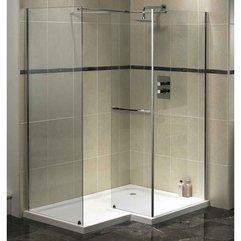 Adorable Best Bathroom Layout - Karbonix