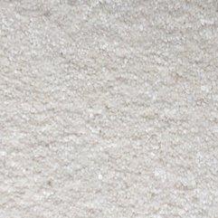 Allfloors Allfloors Timeless White Breeze 610 100 Polypropylene - Karbonix