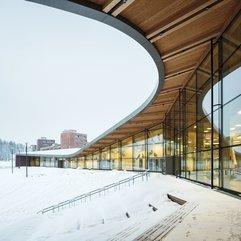 Alvar Aalto Cate St - Karbonix