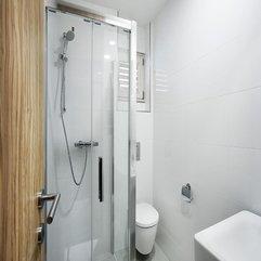 Amazing Bathroom Idea Retro House Plans - Karbonix