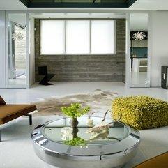 Amazing Contemporary House Interior Liftupthyneighbor - Karbonix