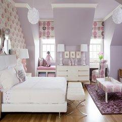 Amazing Cute Teenage Girls Room - Karbonix