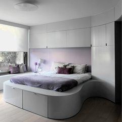 Amazing Duplex Apartment Bedroom Design Resourcedir - Karbonix
