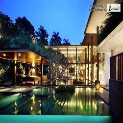 Amazing Home Swimming Pools Photo 113 Of 474 Phombo - Karbonix