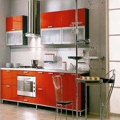 Amazing Modern Modern Kitchen Colors - Karbonix