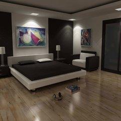 Amazing Room Design Pictures - Karbonix