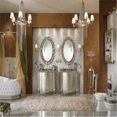 Antique Bathroom Designs Interior Design - Karbonix