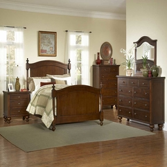 Antique Bedroom Set Resourcedir - Karbonix
