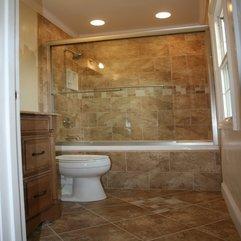Antique Porcelain Tile Bathroom Resourcedir - Karbonix