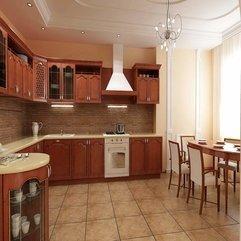 Antique Retro Home Interior Best Kitchen Design Ideas Top House - Karbonix