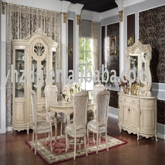 Antique Sharp Dining Room Design Furniture Coosyd Interior - Karbonix