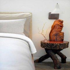 Apartment Bedroom Inspiration Smart Design - Karbonix