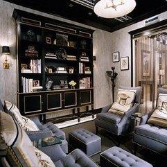 Apartment Decorating Ideas Elegant Chic - Karbonix