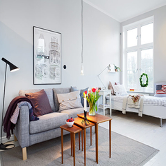 Apartment Mesmerizing Swedish - Karbonix