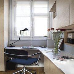Apartment Paris Inspiring Student - Karbonix
