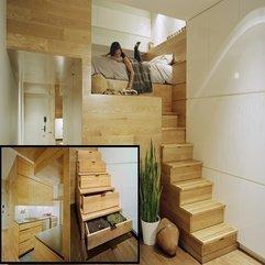 Apartments Amazing Ideas For Apartment Interior Designs Creative - Karbonix