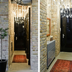 Apartments Graceful Bedroom Ideas For Magnificent Apartments - Karbonix