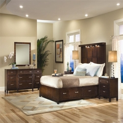 Appliances Modern And Luxurious Bright Paint Colors Bedroom - Karbonix