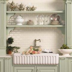 Architectural Ceramics Chic Designing - Karbonix