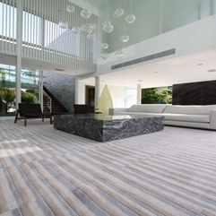 Architecture Amazing Living Room With Luxurious Carpet Square - Karbonix