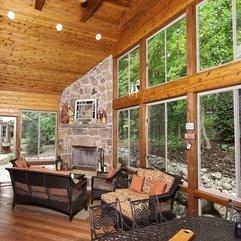 Architecture Cleanly Porch Design Inspiration Photos Captivating - Karbonix