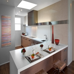 Architecture Cool Home Interior And Exterior Designs - Karbonix