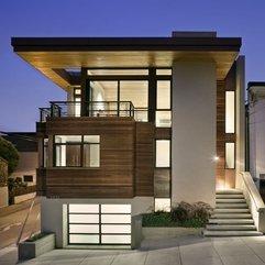 Best Inspirations : Architecture Minimalist House Design Exotic Modern Minimalist - Karbonix