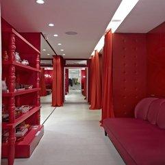 Architecture Store Design Chic Designing - Karbonix