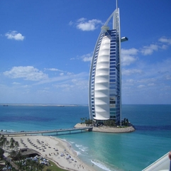 Architecture Stunning Yet Awesome Buildings In Dubai Pictures - Karbonix
