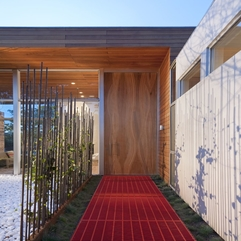 Architecture The Marvelous Eco Friendly Appleton Residence In - Karbonix