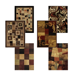 Best Inspirations : Area Rugs 8x11 EBay - Karbonix