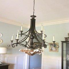 Artistic Concept Dining Room Chandeliers JPG - Karbonix