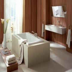 Artistic Concept Modern Bathroom Fans - Karbonix