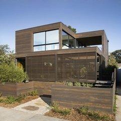 Artistic Designing Morden Refab Homes - Karbonix