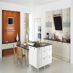 Artistic Ideas Modern Kitchen Color Schemes - Karbonix