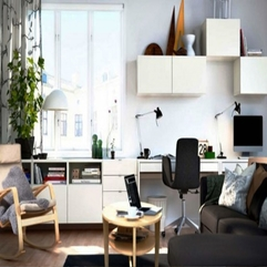 Astonishing Ikea Small Living Room - Karbonix