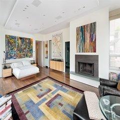 Astonishing Painting Living Room Small Inspiration - Karbonix