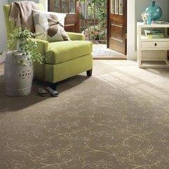 Atlanta Carpet Corinthian Flooring Atlanta Flooring Company - Karbonix