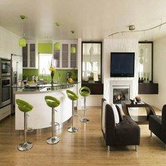 Attractive Design Apartment Design Ideas - Karbonix