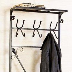 Attractive Design Entryway Bench With Storage - Karbonix