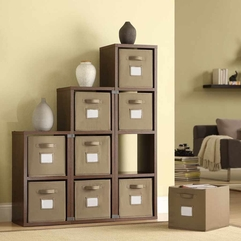 Attractive Design Storage Furniture Target - Karbonix